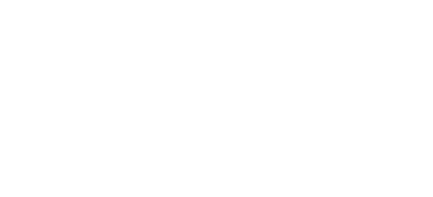 The Good Light LLC