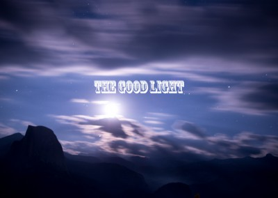 Charlotte_Production_Company_The_Good_Light-101