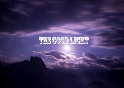 Charlotte_Production_Company_The_Good_Light-111