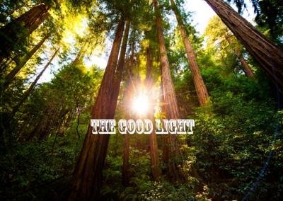 Charlotte_Production_Company_The_Good_Light-131