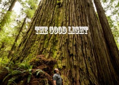 Charlotte_Production_Company_The_Good_Light-161-576x1024