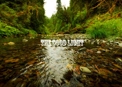 Charlotte_Production_Company_The_Good_Light-191
