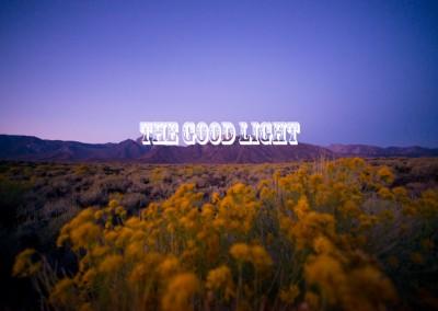 Charlotte_Production_Company_The_Good_Light-31