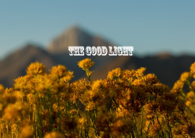 Charlotte_Production_Company_The_Good_Light-41