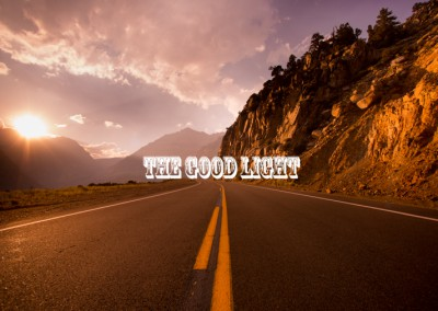 Charlotte_Production_Company_The_Good_Light-51