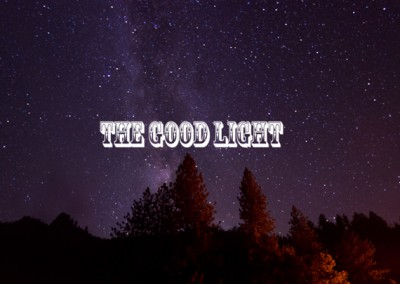 Charlotte_Production_Company_The_Good_Light-61