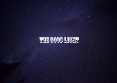 Charlotte_Production_Company_The_Good_Light-71