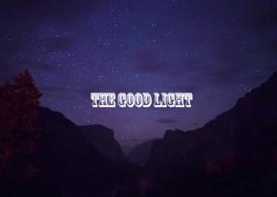 Charlotte_Production_Company_The_Good_Light-81