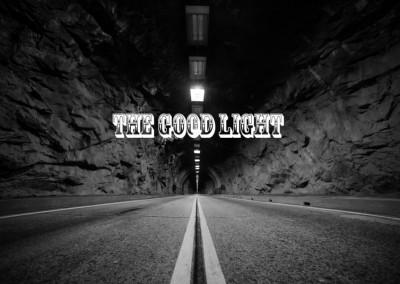 Charlotte_Production_Company_The_Good_Light-91