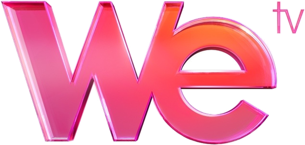 We_tv_logo_2011_1280x800